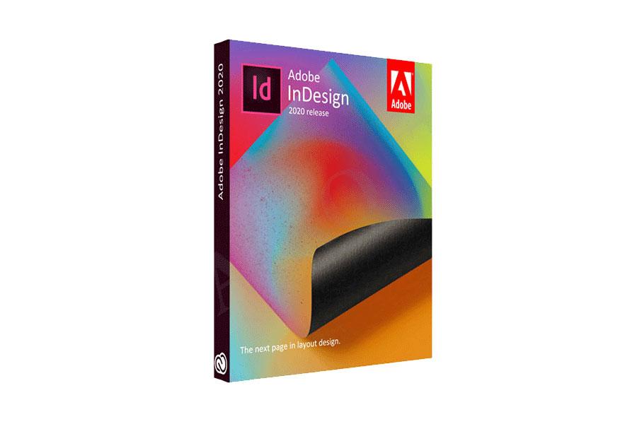 Danh sách các phần mềm thiết kế chuyên nghiệp nhất