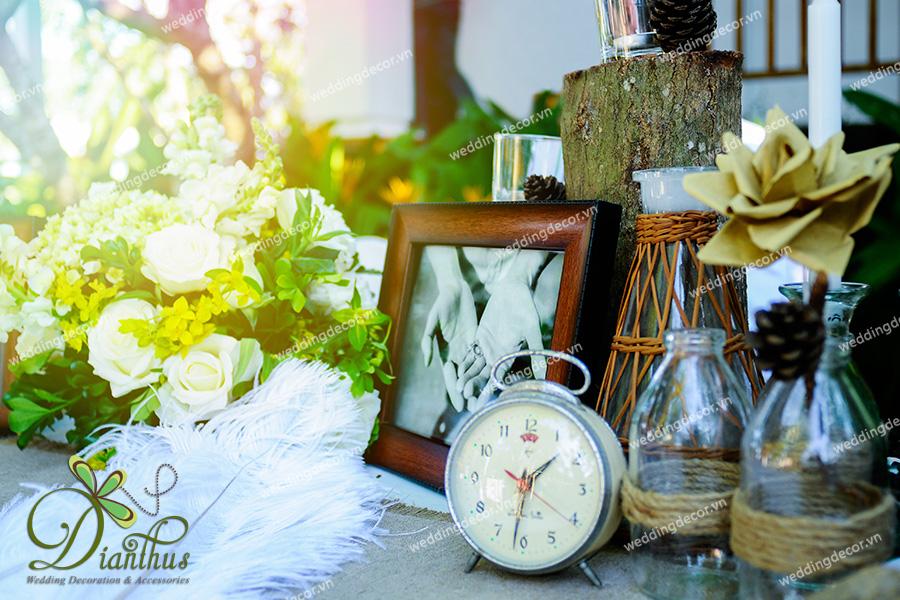 Dịch-vụ-trang-trí-đám-cưới-tiệc-cưới-trọn-gói-02