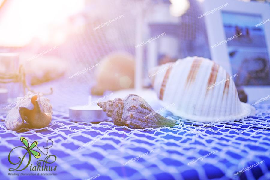 Dịch-vụ-trang-trí-đám-cưới-tiệc-cưới-trọn-gói-03