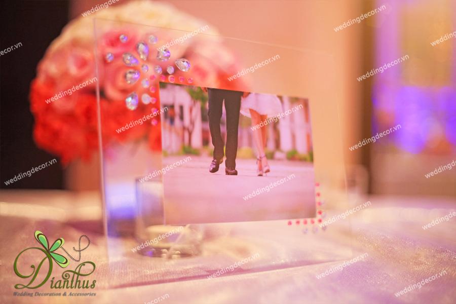 trang-trí-đám-cưới-26