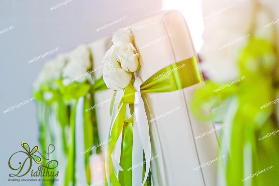 Dịch-vụ-trang-trí-đám-cưới-tại-nhà-tại-TPHCM-hút-khách-mùa-cưới-01