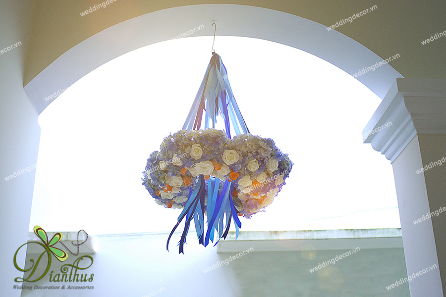 Cách-trang-trí-nhà-ấn-tượng-trong-ngày-Đám-Cưới-Đám-Hỏi-05