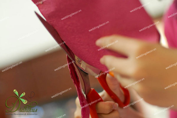 hoa-hồng-giấy-06
