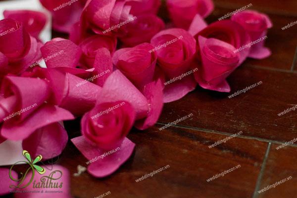 hoa-hồng-giấy-11