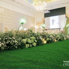 Dianthus-Porfolio-ThaoNhan-18